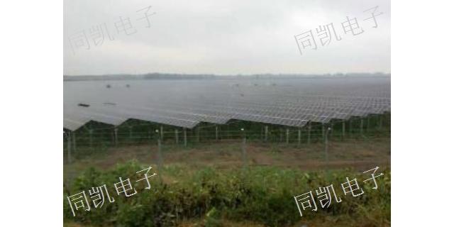 陕西自建温室便宜 服务为先 西安同凯电子科技供应