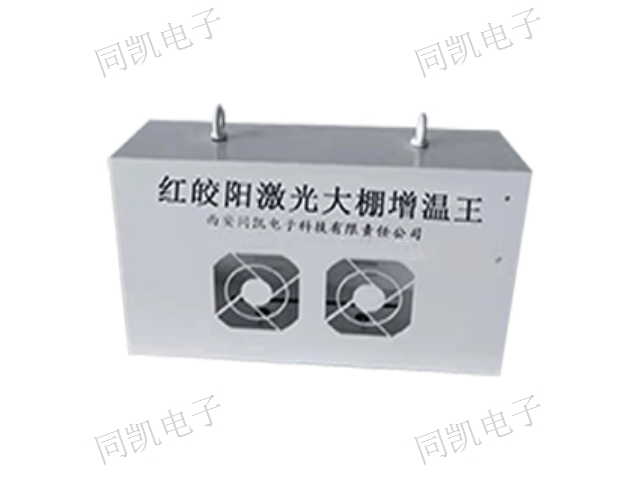 四川增温王工作原理 贴心服务 西安同凯电子科技供应