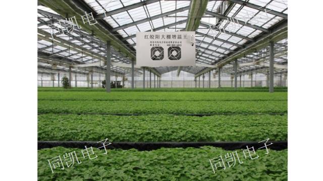 西安增温器价格 服务至上 西安同凯电子科技供应
