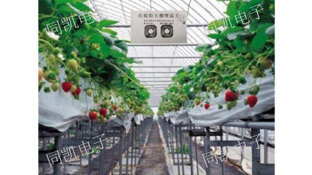 红皎阳增温安装操作注意事项 服务为先 西安同凯电子科技供应