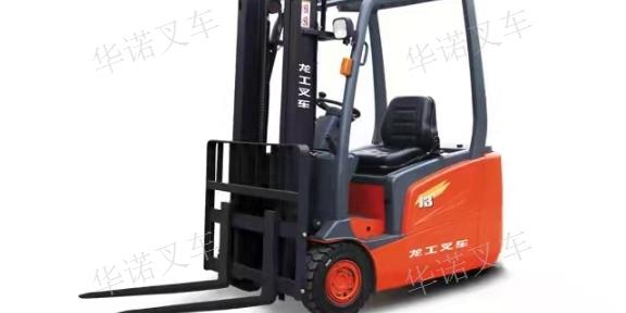 惠陽電動叉車維修 誠信為本 肇慶市華諾叉車供應
