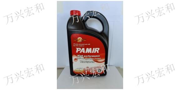 阿勒泰稀释液壶厂家价格「万兴宏和包装制品供应」