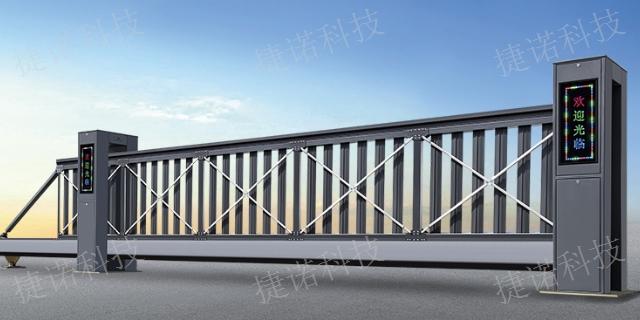遼寧車庫懸浮門 貼心服務 無錫捷諾智能科技供應