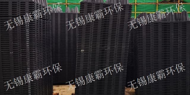 河北雨水回用厂家 诚信服务「无锡康霸环保设备供应」