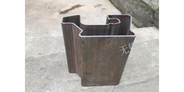湖北直缝焊管冷拔管厂家供应,冷拔管