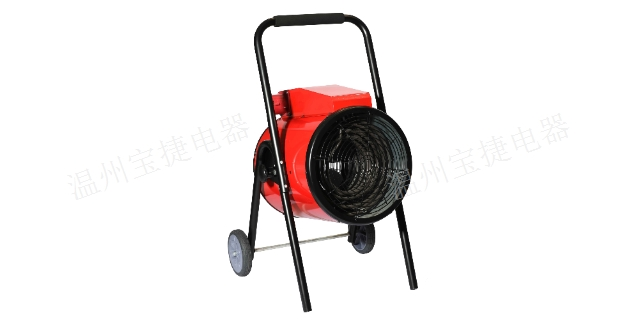 家用电热风炉 诚信服务 温州宝捷电器供应