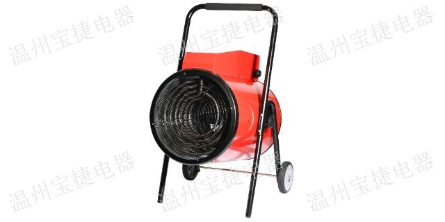 安徽燃气炉用加热器 诚信服务 温州宝捷电器供应