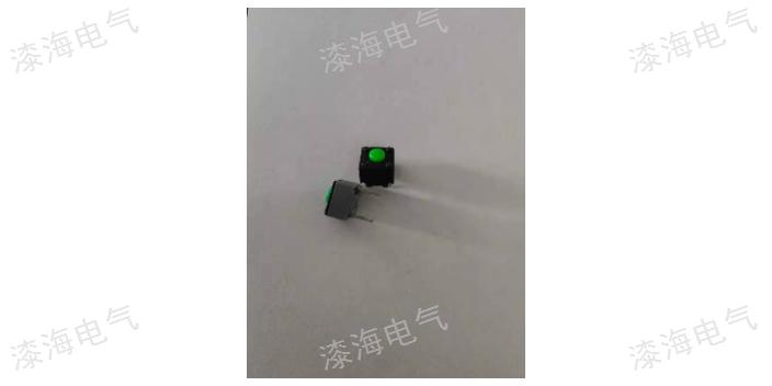 东莞静音开关厂家 创新服务「温州漆海电气供应」