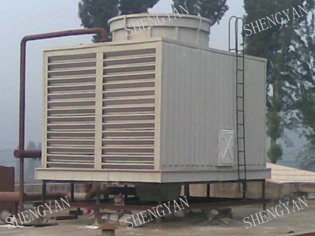 濱湖區閉式冷卻塔減速機 值得信賴「無錫晟衍環保設備供應」