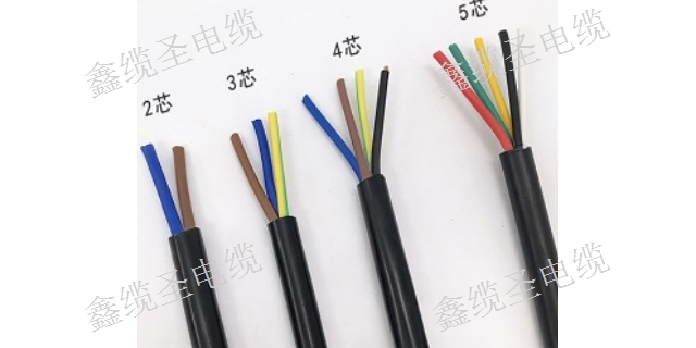 阿克蘇屏蔽電纜廠家 新疆鑫纜圣電纜供應