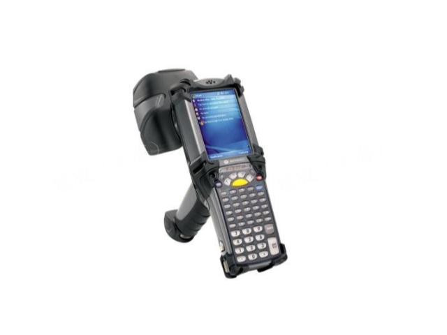 遠距離手持機電話 歡迎咨詢「延成智能科技供應」