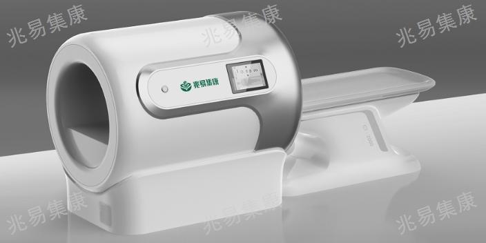 浙江PEMF增能-养生舱厂家供应