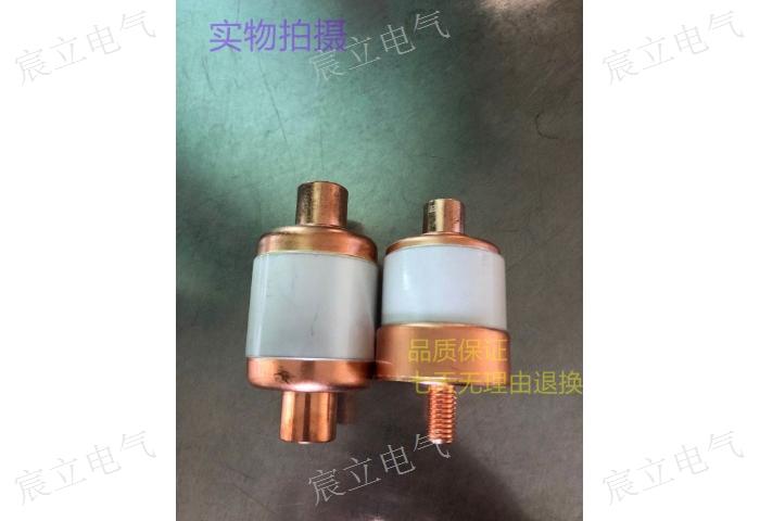 安徽水阻柜用高壓真空接觸器廠家直供