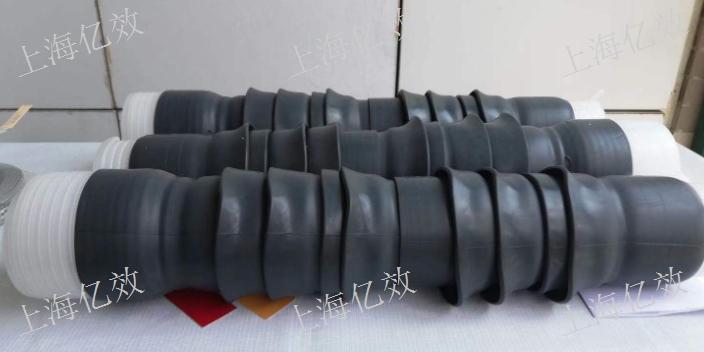 四川3m 35KV单芯户内外终端价钱「上海亿效电力设备供应」