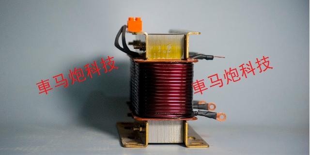 天津有源滤波电抗器量大从优