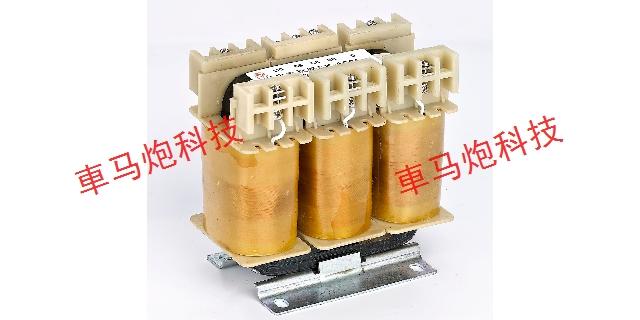 浙江6%电抗器货源充足