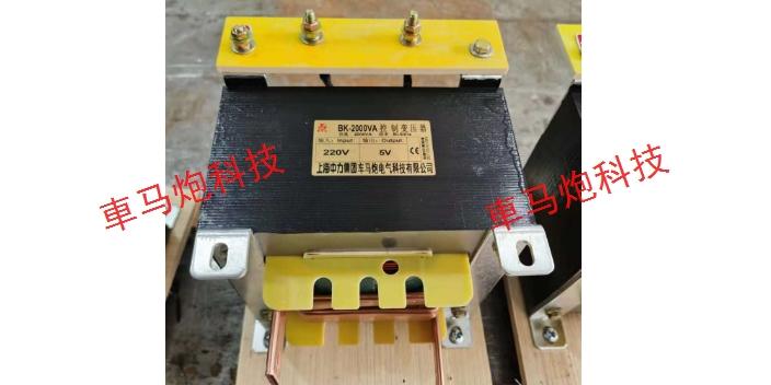 贵州自耦变压器规格尺寸