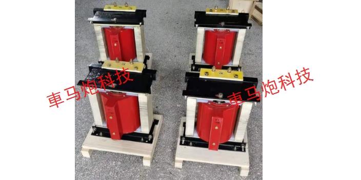廣西單相變壓器規格尺寸「浙江車馬炮電氣科技供應」