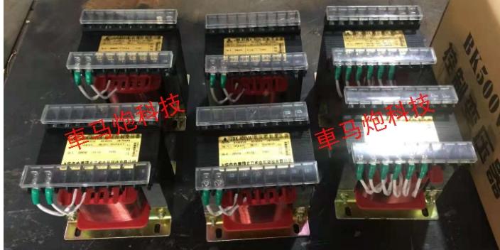 江苏NDK变压器联系方式