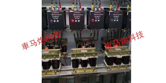 广东电抗器货源充足