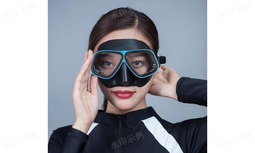 怎么把潜水镜弄的没有雾「东莞市国洋运动器材供应」