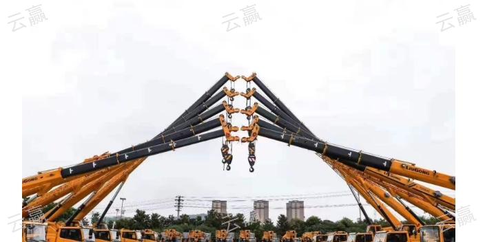 广州14吨随车吊