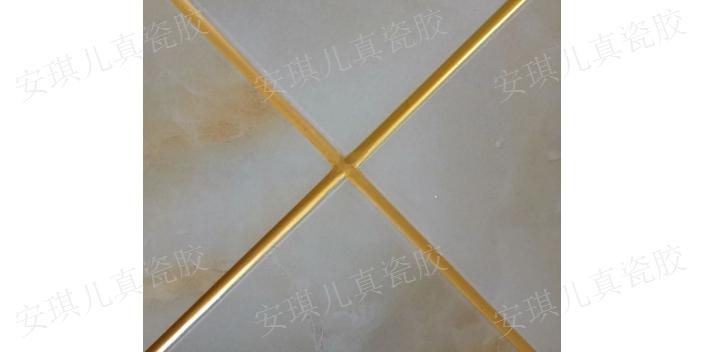 寧波新時代真瓷膠