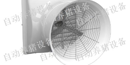 新余养猪设备厂家电话 和谐共赢 江西增鑫科技供应