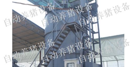 新余不锈钢干湿喂料器设备报价,设备