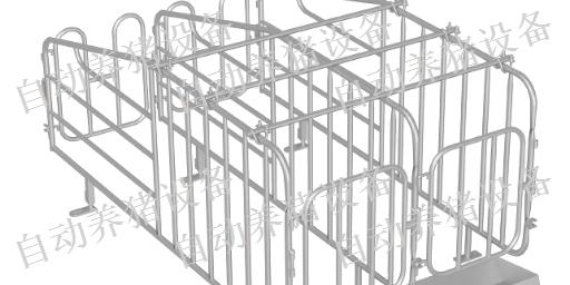 新余不锈钢干湿喂料器设备价格 推荐咨询 江西增鑫科技供应
