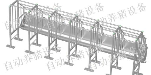 新余粪污处理设备批发 创新服务 江西增鑫科技供应