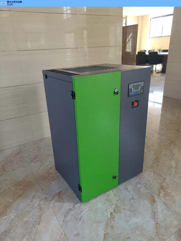 菏泽空压机出售,空压机