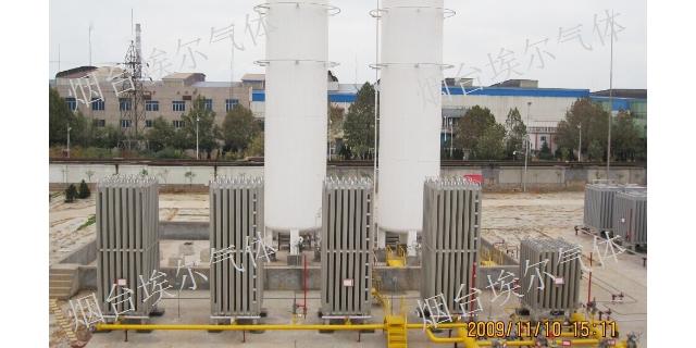 招远超高纯液化天然气价格 *台埃尔气体供应
