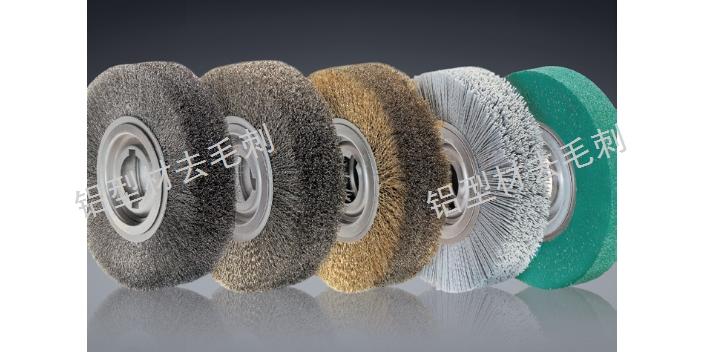 辽宁轮椅用铝型材型材去毛刺厂家