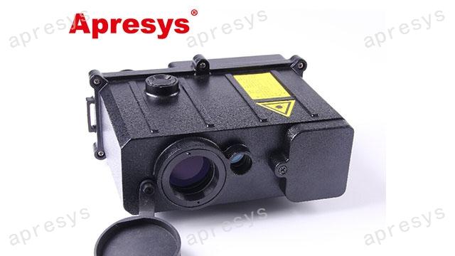 安徽手持式激光测距仪 真诚推荐 艾普瑞供应