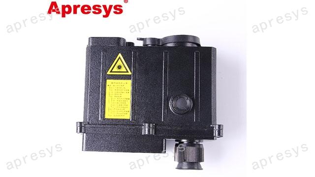 福建艾普瑞TP320激光測距儀 歡迎來電 艾普瑞供應