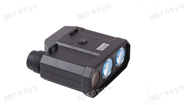 艾普瑞LRB5000激光测距仪厂家价格