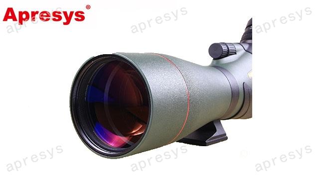山西單筒高清望遠鏡 有口皆碑 艾普瑞供應