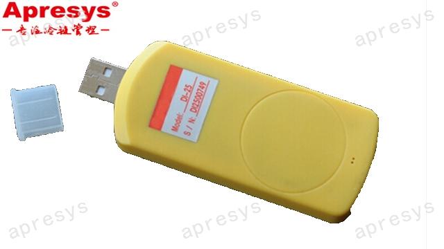 药厂温湿度记录仪供应
