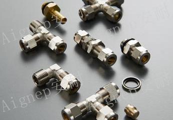 安耐(无锡)流体技术有限公司