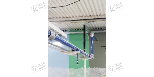 重慶節能鋁合金管路批發 歡迎來電「安耐流體技術供應」