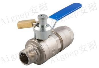 提供无锡市流体快插接头价格多少钱安耐流体技术供应