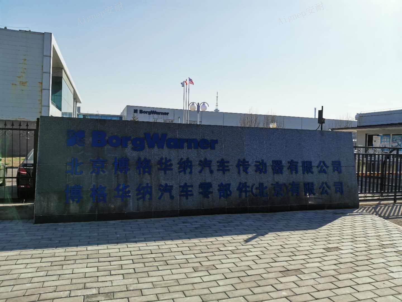 销售无锡市空压管路安装现场图批发安耐流体技术供应