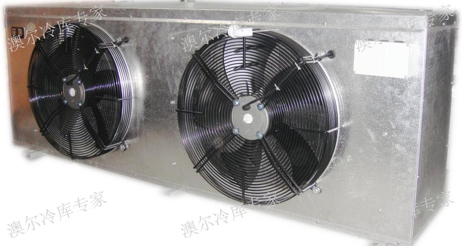 四川強冷風機介紹「四川澳爾空調冷凍設備供應」