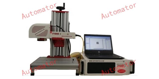上海automator代理商 Automator翱慕供