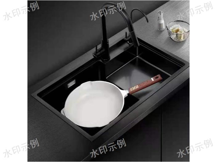 宁波爱西迪专业水槽厂家 欢迎咨询「爱西迪厨卫科技供应」