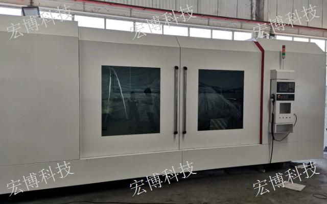 浙江**激光加工机床 创新服务 安阳市宏博激光科技供应