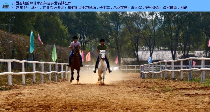 萍乡可自驾旅游电话多少 江西百峰岭林业供应