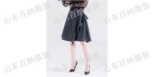 上海加盟代理百纳服装穿搭 百纳服装「百纳服装供应」