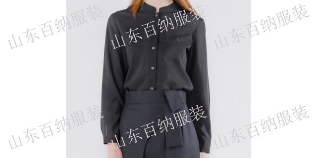 云南百纳服装厂怎么样 维纳斯服饰「百纳服装供应」